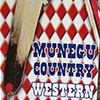 munegu country